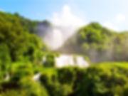 cascata2.jpg