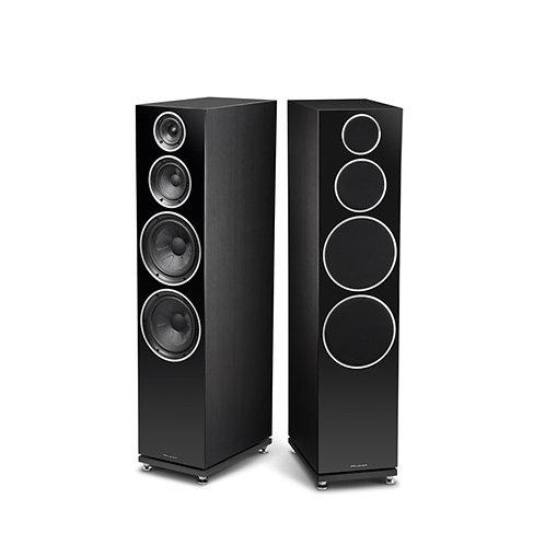 Diamond 250 Floorstanding Speakers