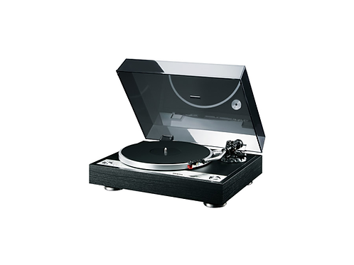 CP-1050 (Direct Drive Turntable)