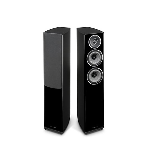 Diamond 11.3 Tower Speakers