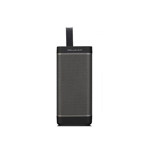 Silo Portable Bluetooth Speaker