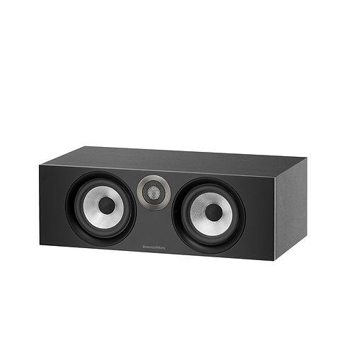 HTM6 Center Speaker