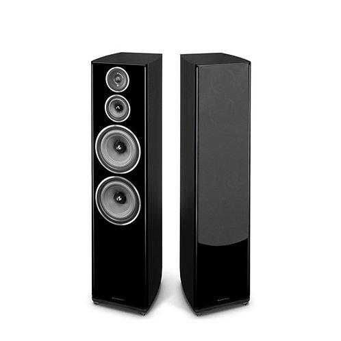 Diamond 11.5 Tower Speakers
