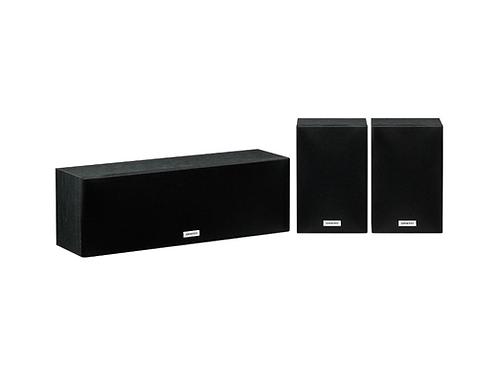 SKS-4800 (Center/Surround Speaker Package)