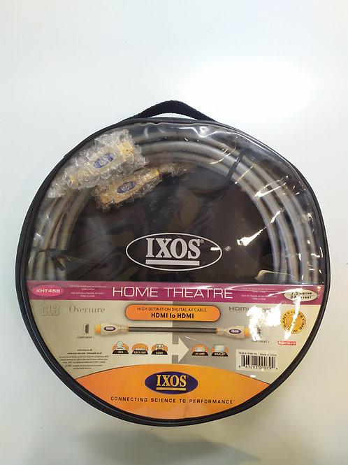 IXOS XHT458 (7.5m)