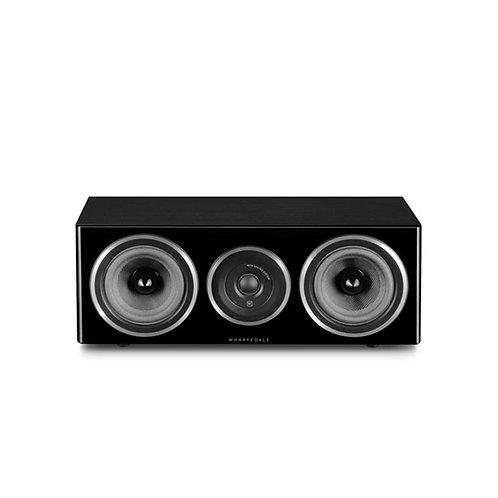 Diamond 11CS Center Speaker