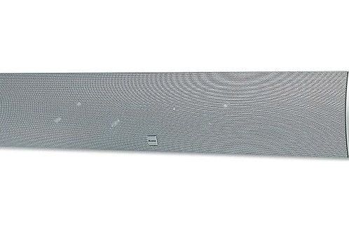 BOSTON ACOUSTIC P450 WALL SPEAKER
