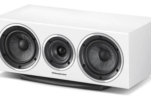 Diamond 220C Center Speaker