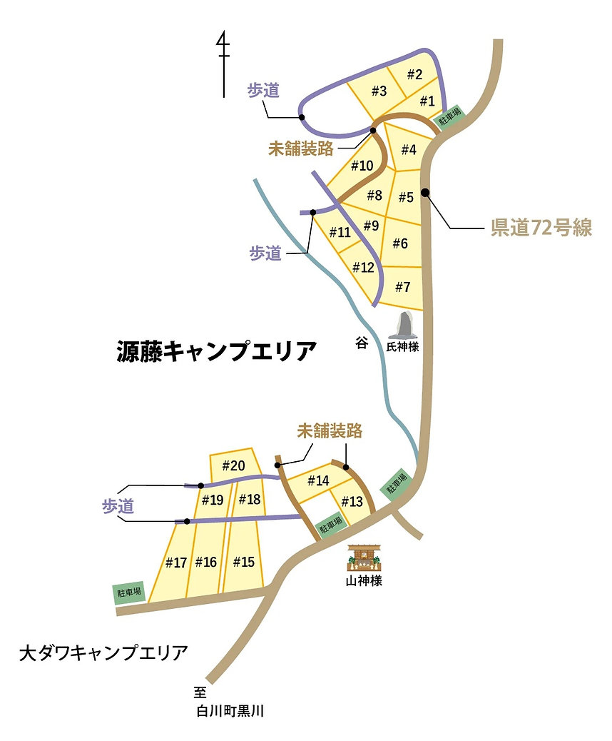 源藤1-20map.jpg