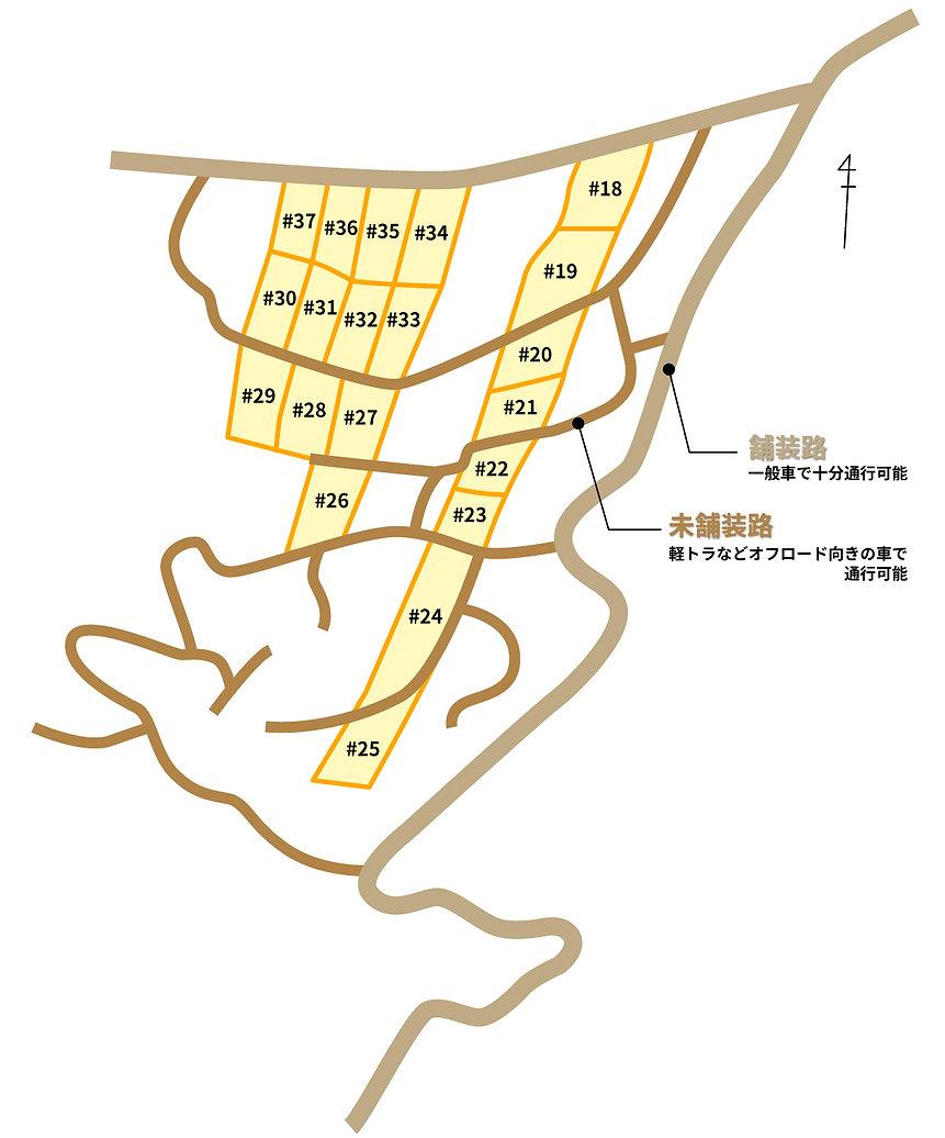map18_37l.jpg
