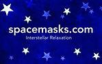 spacemasks.jpg