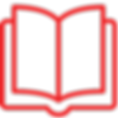 kisspng-computer-icons-literature-book-c