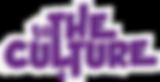 TTC 2019 Logo (1).png
