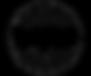PVA logo B&W.png