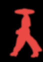 woman-walking-silhouette.png