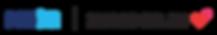 Insider paytm logo unit-02.png