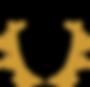 EFC Logo copy.png