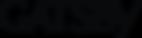 Gatsby-Logo.png