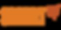 smart-up-logo (1).png