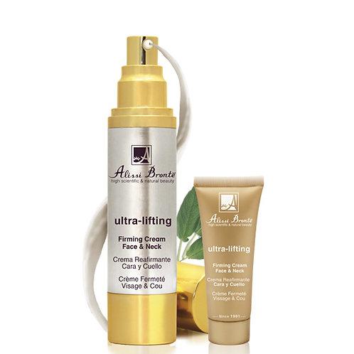 ULTRA-LIFTING Firming Lift Cream (50ml) + GIFT (20ml)
