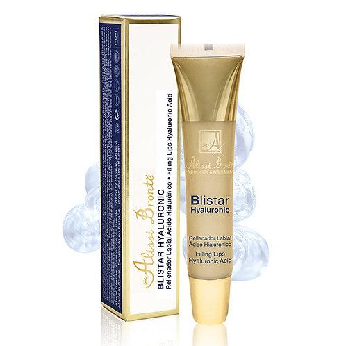 BLISTAR HYALURONIC Filling Lips Hyaluronic Acid (15ml)