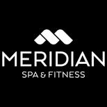 meridian ws.png