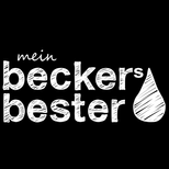 beckers bester ws.png
