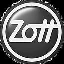 Zott%20Logo%20Pellybay%20Monte%20Snack%2