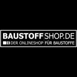 baustoffshop ws.png