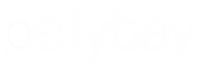 pellybay_Logo_FREI_WEISS.png