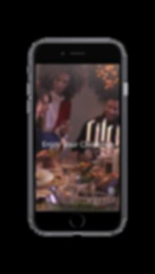 meridian-mobile-video-werbefilmproduktio