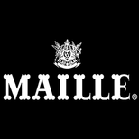 maille ws.png