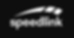 Auch Speedlink hat uns bereits für eine Werbefilmproduktionbeauftragt