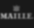 MailleSenf-Werbefilm-Kunde.png