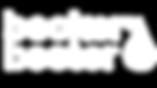 beckers bester logo.png