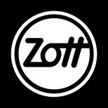 zott ws.png