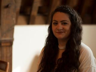 Week 1 'Project Malta' by Jody