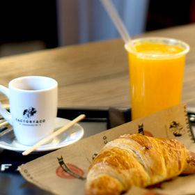 petit-dejeuner-2.jpg