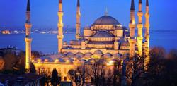 Leaders Club Turquie