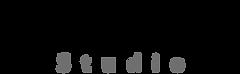 ITF Logo Studio.png