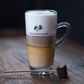 COFFEE-SHOP-Specialites.jpg