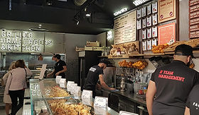 Restaurants-Bercy-2.jpg