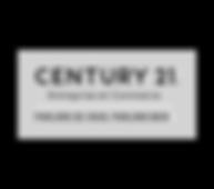 leaders-p-century21.png