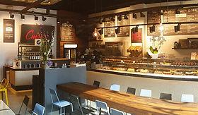 Restaurants-Rosa-1.jpg
