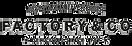 Logo-Header-noir.png