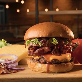 Grilled-Hamburgers.jpg
