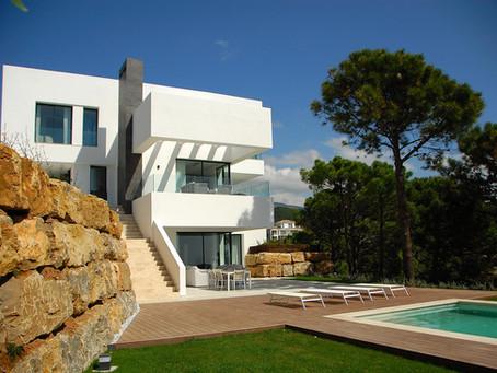 "La Vanguardia: ""Firce Capital closed its second transaction in Spain to develop luxury villas"""