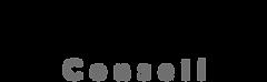 ITF Logo Conseil.png