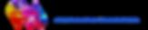 horizontal long logo.png