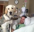 Damien in hospital.jpg